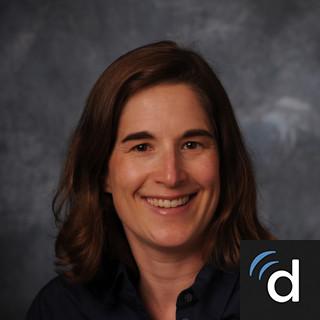 Dr Kathryn Byrne Gastroenterologist In Salt Lake City Ut Us News Doctors