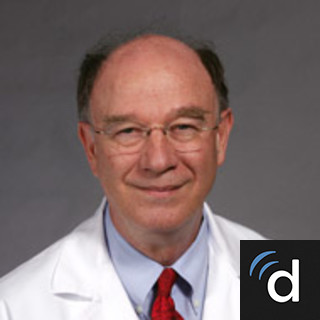 Walter Oakes, MD