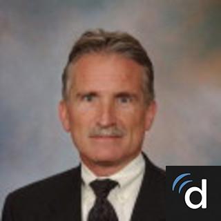 Thomas Bower, MD