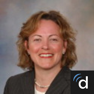 Dr. Katherine M Moore MD - vdxvzmywvroqj29nayte