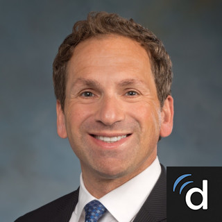 Dr Lawrence Weiss Orthopedic Surgeon In Allentown Pa