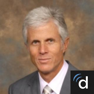 Steven Lindheim, MD