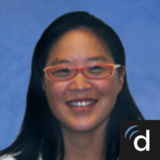 Anita Lee, MD