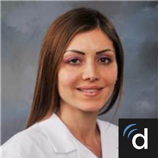 Dr rana sabbagh md detroit mi gastroenterology Garden city hospital garden city mi