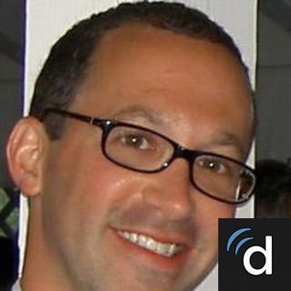 Andrew Miller, MD