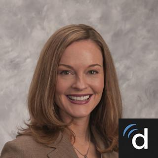 Aimee Leonard, MD