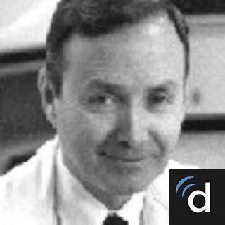 Alan Fogelman, MD