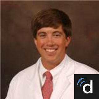 Used Cars Greenville Sc >> Dr. Daniel Smith, Internist in Greenville, SC | US News ...