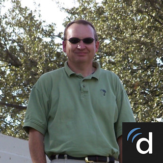 Used Cars Greenville Sc >> Dr. Jeffrey Smith, Psychiatrist in Greenville, SC   US News Doctors