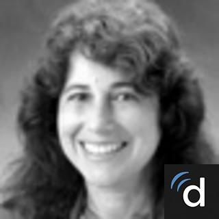 Barbara Greenbaum, MD