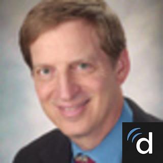 Glenn Halff, MD