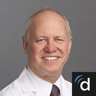 William Berquist, MD