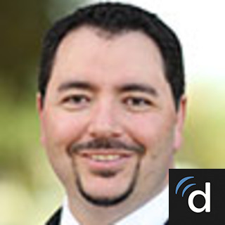 Dr. <b>Eric Robinson</b> is a family medicine doctor in Provo, <b>...</b> - wrgfm8s2srohknl01i03