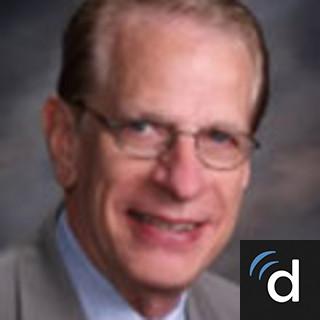 Stephen Bennett III, MD