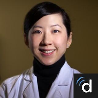 Melissa Kong, MD