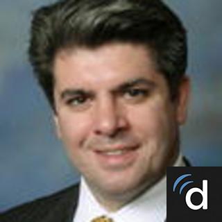 Edward Aulisi, MD