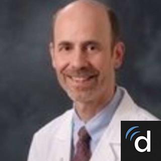 Alan Cartmell, MD