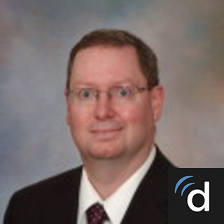 Mark Adkins, MD