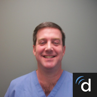 Dr Scott Bowers Obstetrician Gynecologist In Indianapolis In Us News Doctors