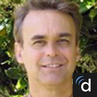 Raymond Swanson, MD