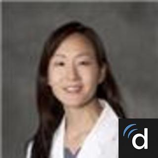 Elena Kwon, MD