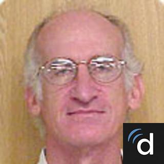 Dr. Neil Feldman, Pulmonologist in South Pasadena, FL | US ...