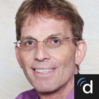 Dr Jeffrey Hershkowitz DO Galesburg IL