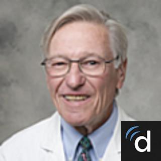 Joseph Torg, MD