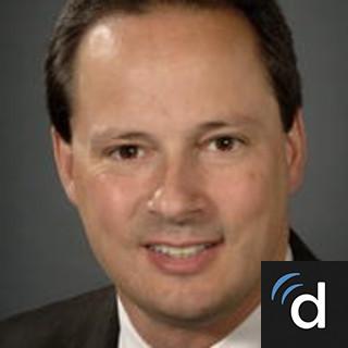 George Denoto, MD