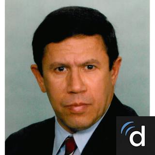 Mohamed Al-Ibrahim, MD