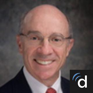 Dr. Michael Kaufman, Neurologist in Knoxville, TN | US News Doctors