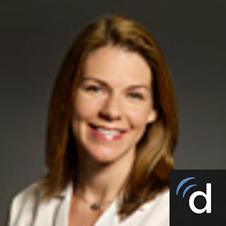 Dr. Caroline (Weston) Ropiak, MD – Voorhees, NJ | Medicine ...