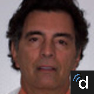 Michael Demicco, MD