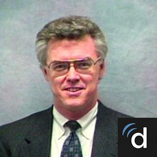 John Dervan, MD