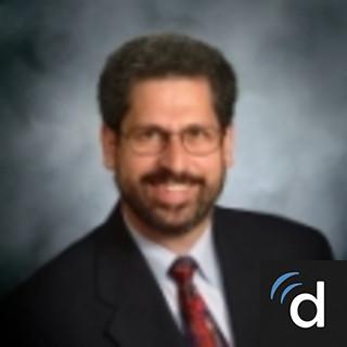 David Polin, MD