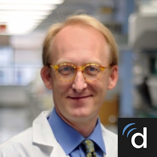 Michael Braun, MD