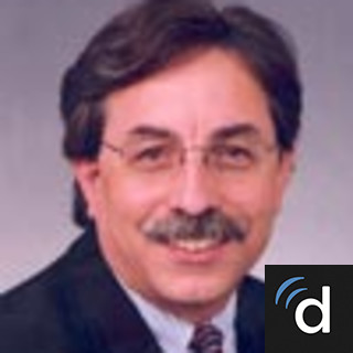 Joseph Lelli, MD