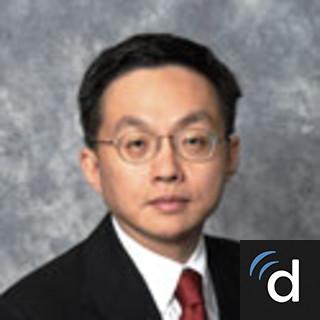 Su Min Chang, MD