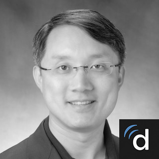 Albert Yan, MD