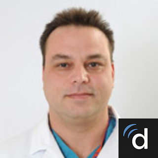 John Malcynski, MD