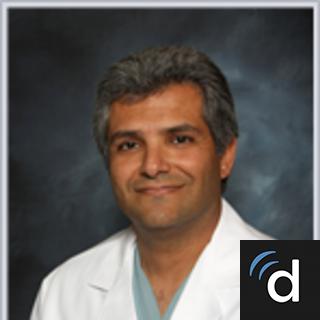 Maher Abdallah, MD