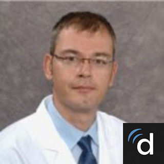 dr gabriel gavrilescu is an internist in weston florida and is affiliated with cleveland clinic florida he received his medical degree from carol davila
