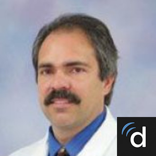 Dr. Stephen Miller, Hematologist in Knoxville, TN | US News Doctors