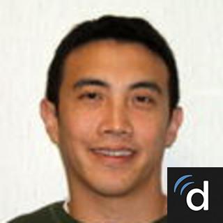 Dr Michael Shen Orthopedic Surgeon In Denver Co Us