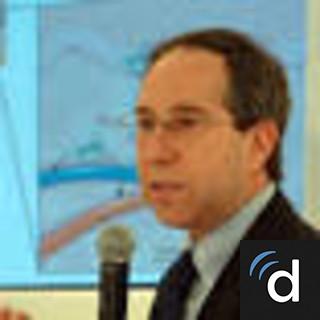 Richard Granstein, MD