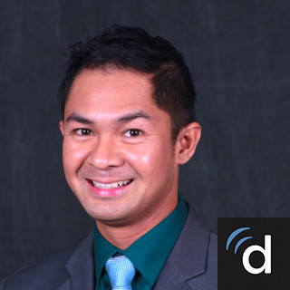 John Villanueva, MD