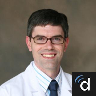 Dr Mark Manning Obstetrician Gynecologist In Gadsden Al