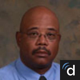 Kenneth Leeper Jr., MD