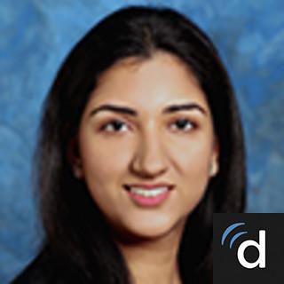 Dr Shipra Arya Vascular Surgery In Palo Alto Ca Us