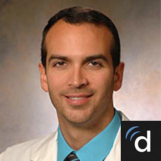 Edwin Ramos, MD